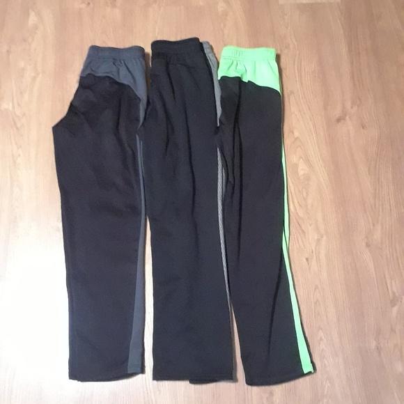 beaa114fed37 Champion Other - Champion Boy s Pants Size L 12 14 EUC